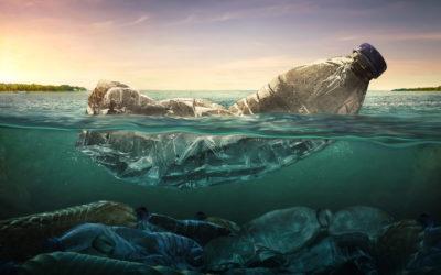 Verschmutzte Meere im Urlaub: Tipps, um die Umwelt zu schonen